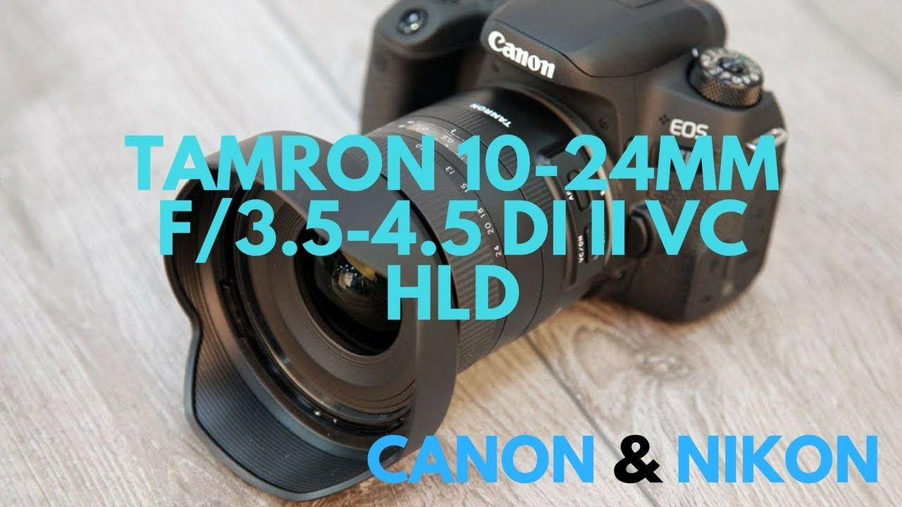 Pin On Camera Dslr Reviews