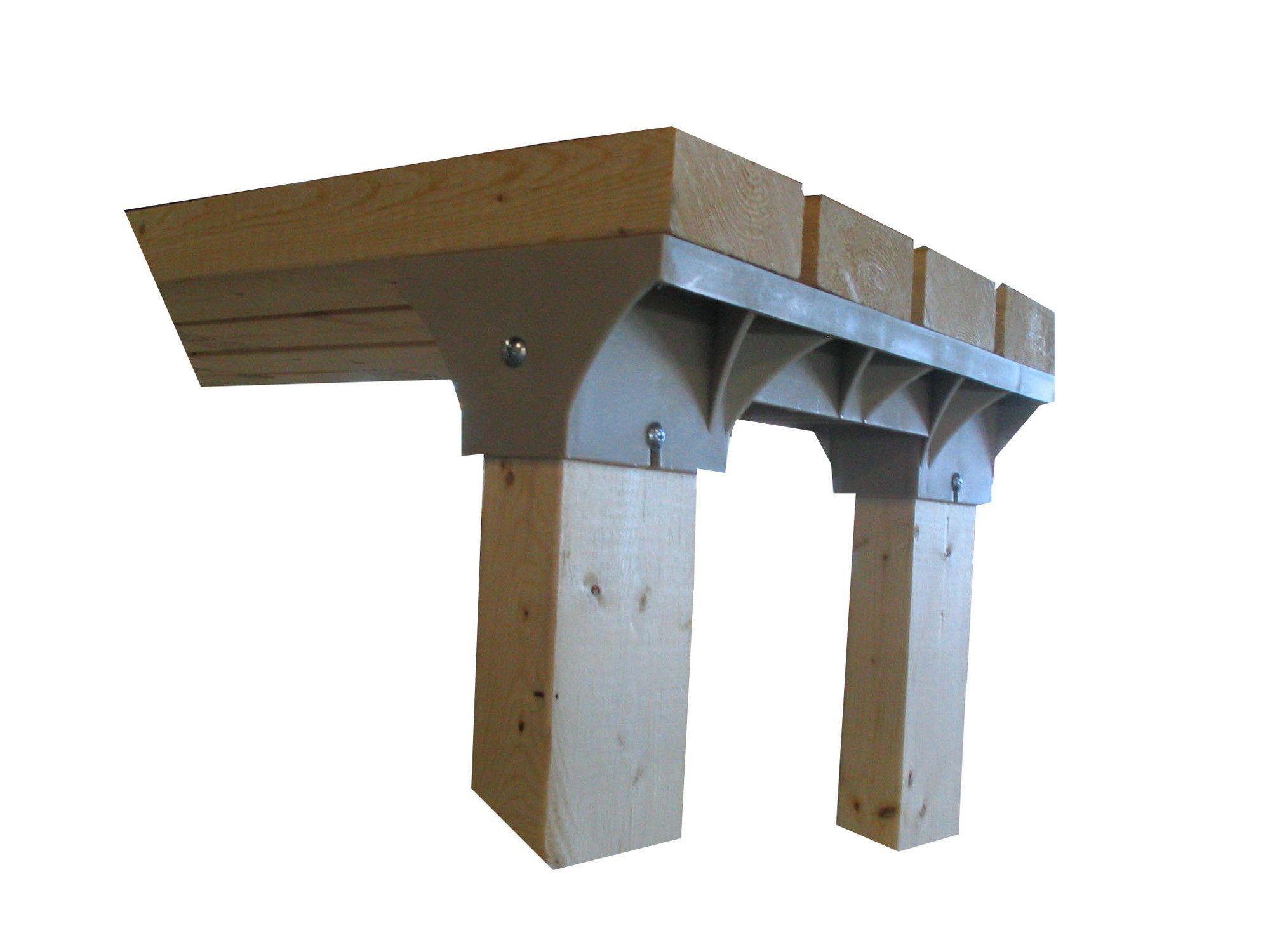 Workbench shelf link products pinterest shelves workbenches