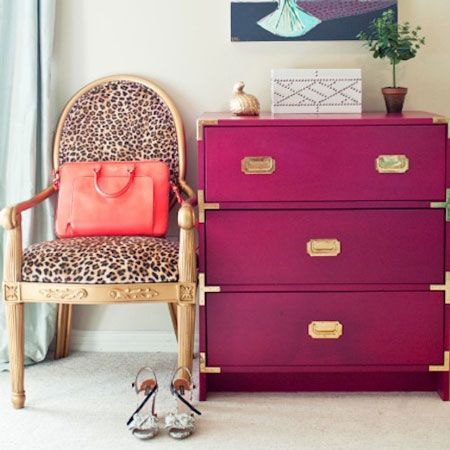 15 Super Chic Ikea Hacks | Ikea hack, Super excited and Decorating