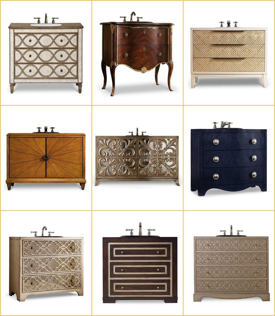Betterdecoratingbible: This Shop Is Interior Design's Hidden Gem! Great Deals On