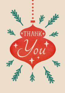 Vintage Gratitude Christmas Decor Pinterest