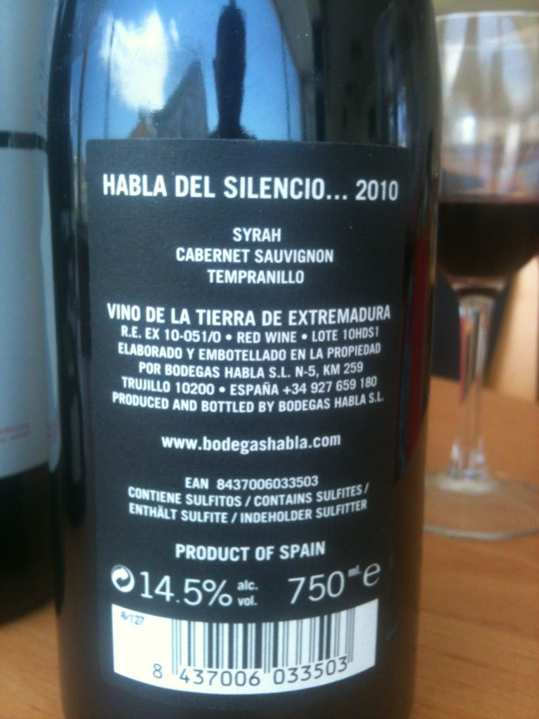 Wine Thinker On Twitter Wine Bottle Labels Wine Label Design Wine Design