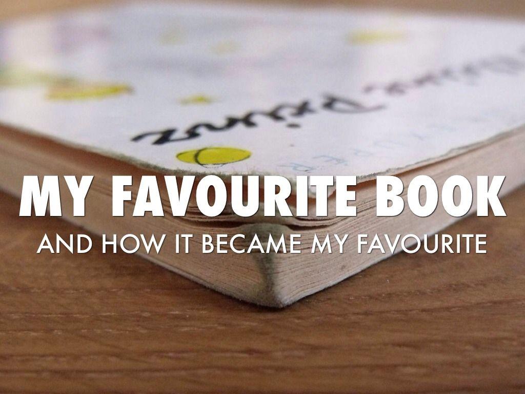 Pin By Sanjana Arora On Essay Favorite Book My Thing