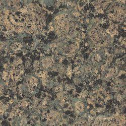 Baltic Granite Formica Laminate Countertop Colours Laminate Kitchen