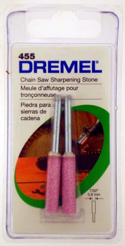 dremel straight edge guide instructions