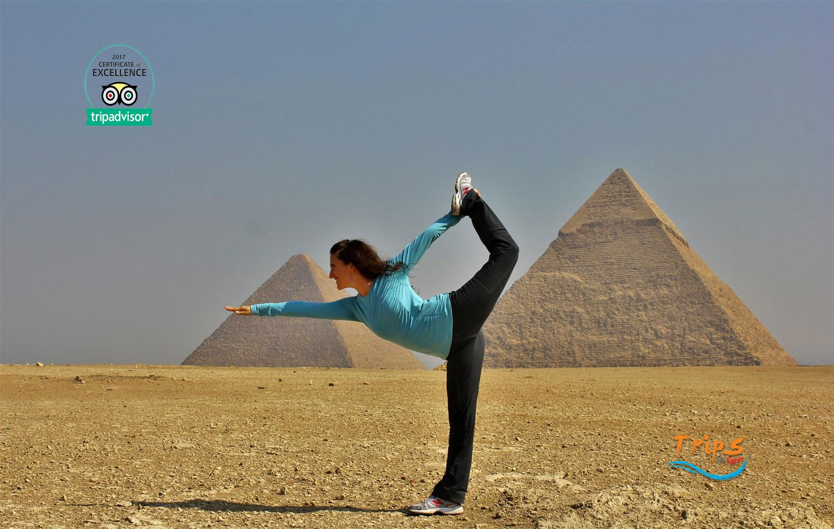 Trips In Egypt Egypt Travel Agency Tailor Made Holidays Vacations Egypt Travel Pyramids Of Giza Trip