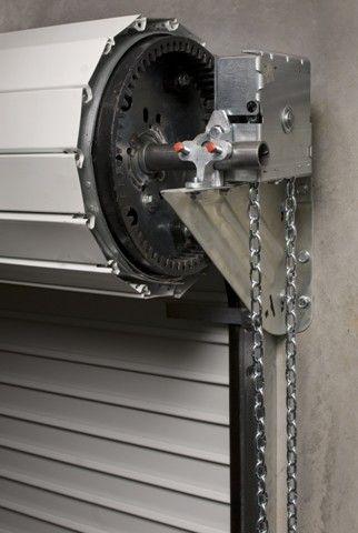 Garagedoors Garages Rollupdoors Garagedoor 1 800 486 8415 Https Www Metalbuildingdoors Com Steel Door Design Commercial Entry Doors Metal Buildings