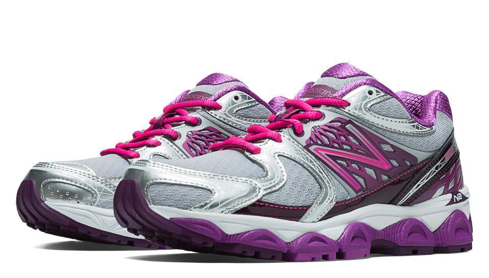 3ec25e07740 Motion Control Running shoes for my flat feet    New Balance 1340v2
