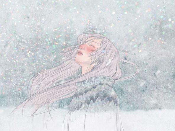 <내일의 반성문> 어제 네게 준 상처를 나는 내일 또 줄 거야. 너를 위해 바뀌겠다는 사랑을 빙자한 다짐을 했다. 결국 고개를 쳐들고 난 원래 이래- 라는 무책임한 일갈로 마무리 됐지만. 그럼에도 오만하게 쳐든 턱에 입을 맞춰주는 마음도 있는 것이다. 오늘 너의 용서를 나는 내일 또 저지르고. 견딜 수 없는 것은 잘못을 저지르는 역할과 용서하는 역할이 고정되어 있다는 것. 나에겐 너밖에 없어라는 갈망에 나에겐 나밖에 없다는 절망으로 답하는 것. 반복되는 매일은 우리를 조금씩 더 망가지게 하겠지.