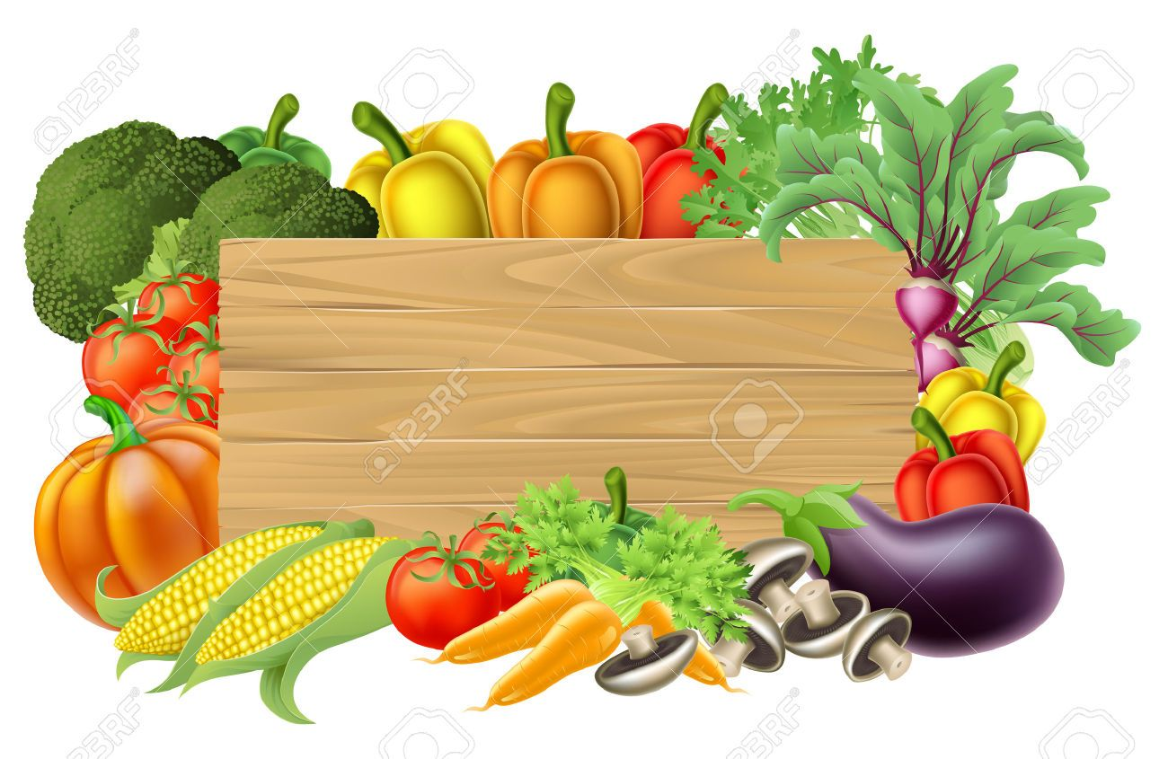 Resultado De Imagen Para Marcos De Frutas Fondo De Verduras Frutas Y Verduras Fotos Verduras
