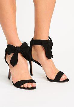 e2b6aa38010 Damesschoenen online shop • ZALANDO • Ontdek het hier! | Shoes ...
