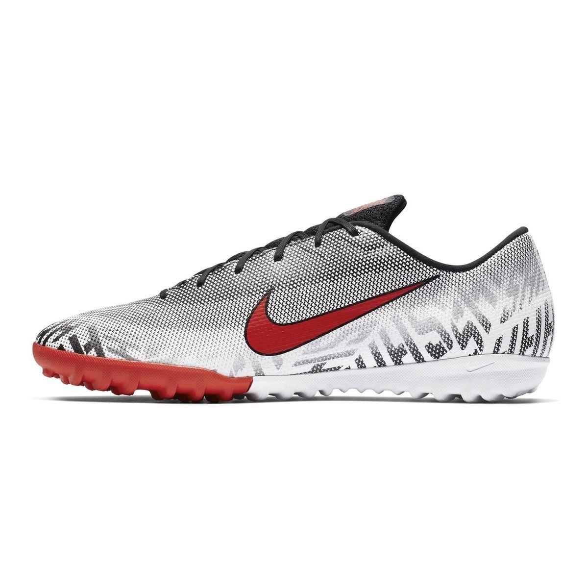 Chaussures Football Nike Mercurialx Vapor Xii Silencio