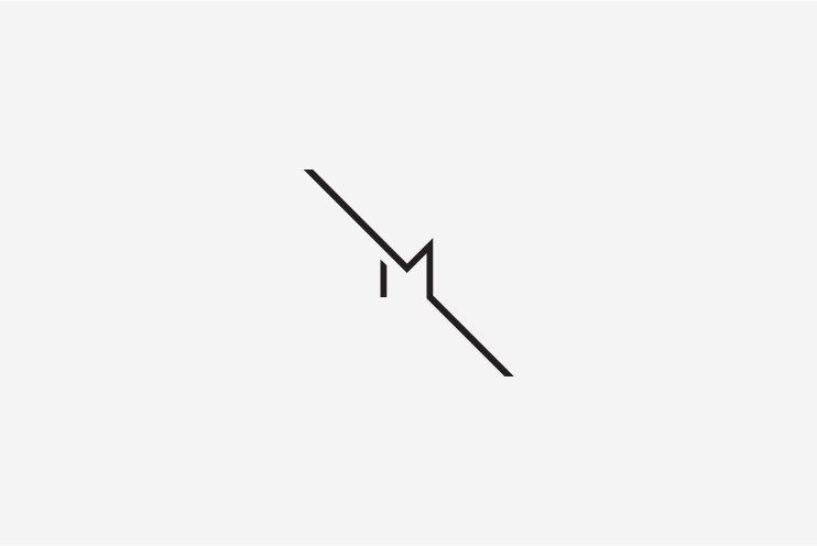 cv graphisme minimaliste modele