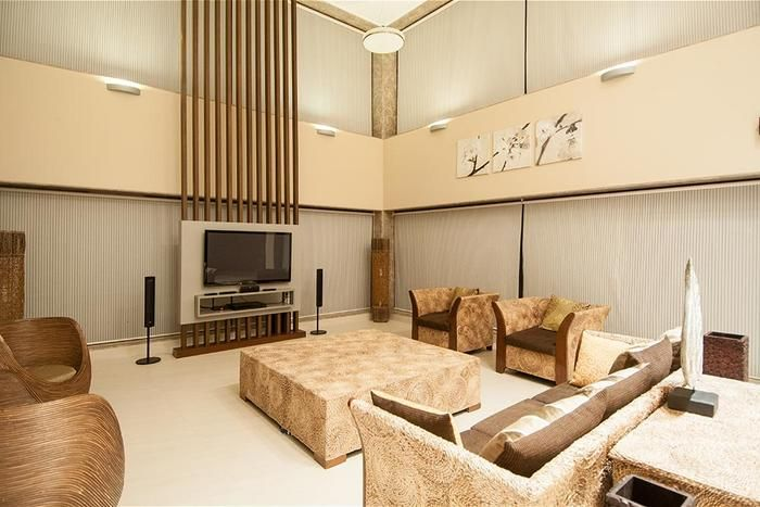 Interior Design By Carbon Space, Mumbai. Browse The Largest Collection Of Interior  Design Photos Designed By The Finest Interior Designers In India.