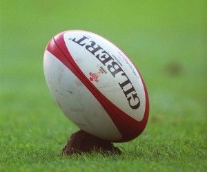 A Complete Guide To Rugby Information Tips Tricks The Art Of Manliness Rugby Rugby Ball Gilbert Rugby Ball