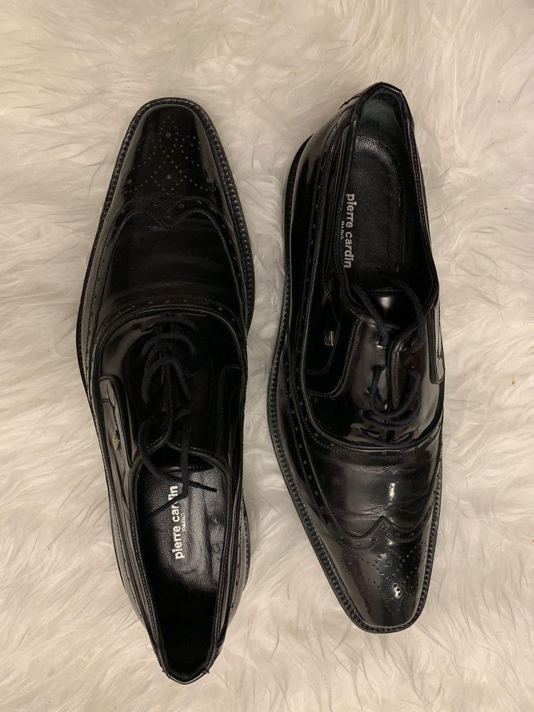 pierre cardin Men Shoes #fashion