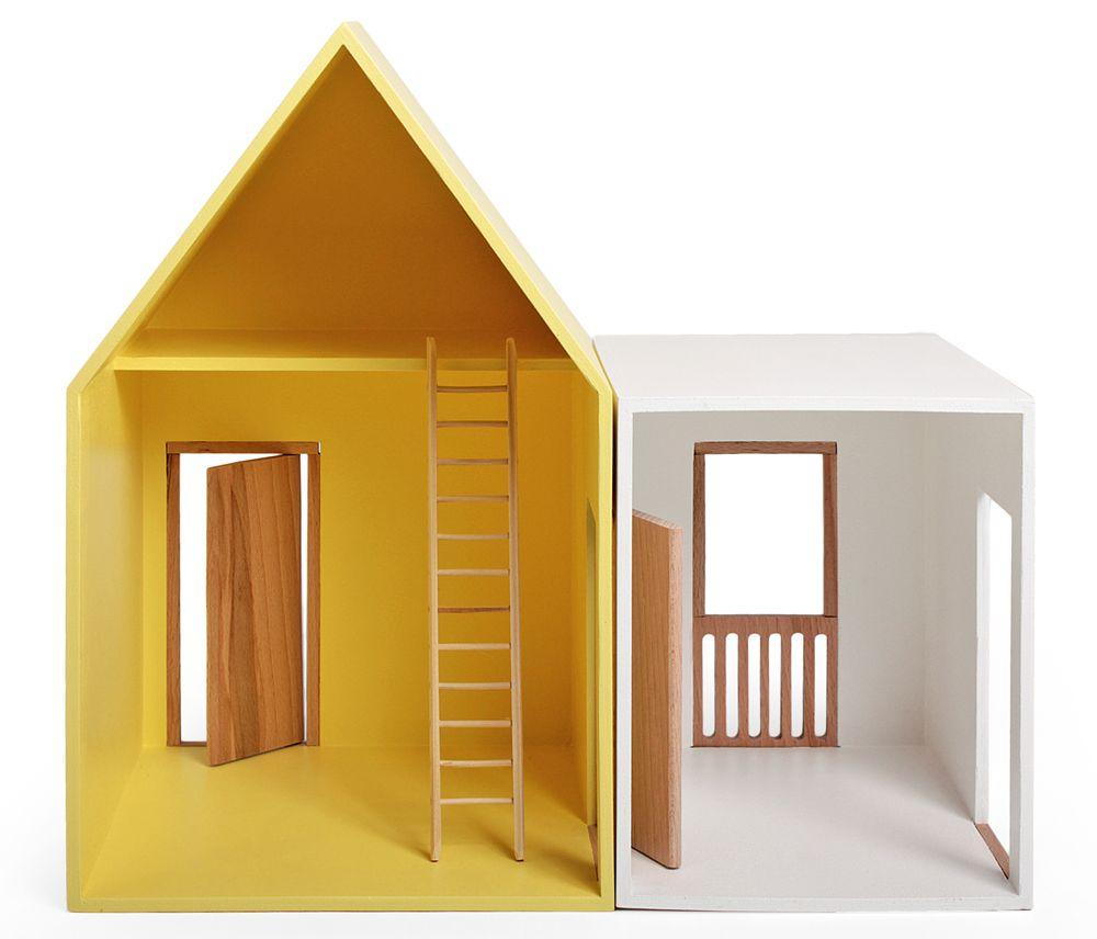 Die besten 25 giebelhaus ideen auf pinterest - Postmoderne architektur ...