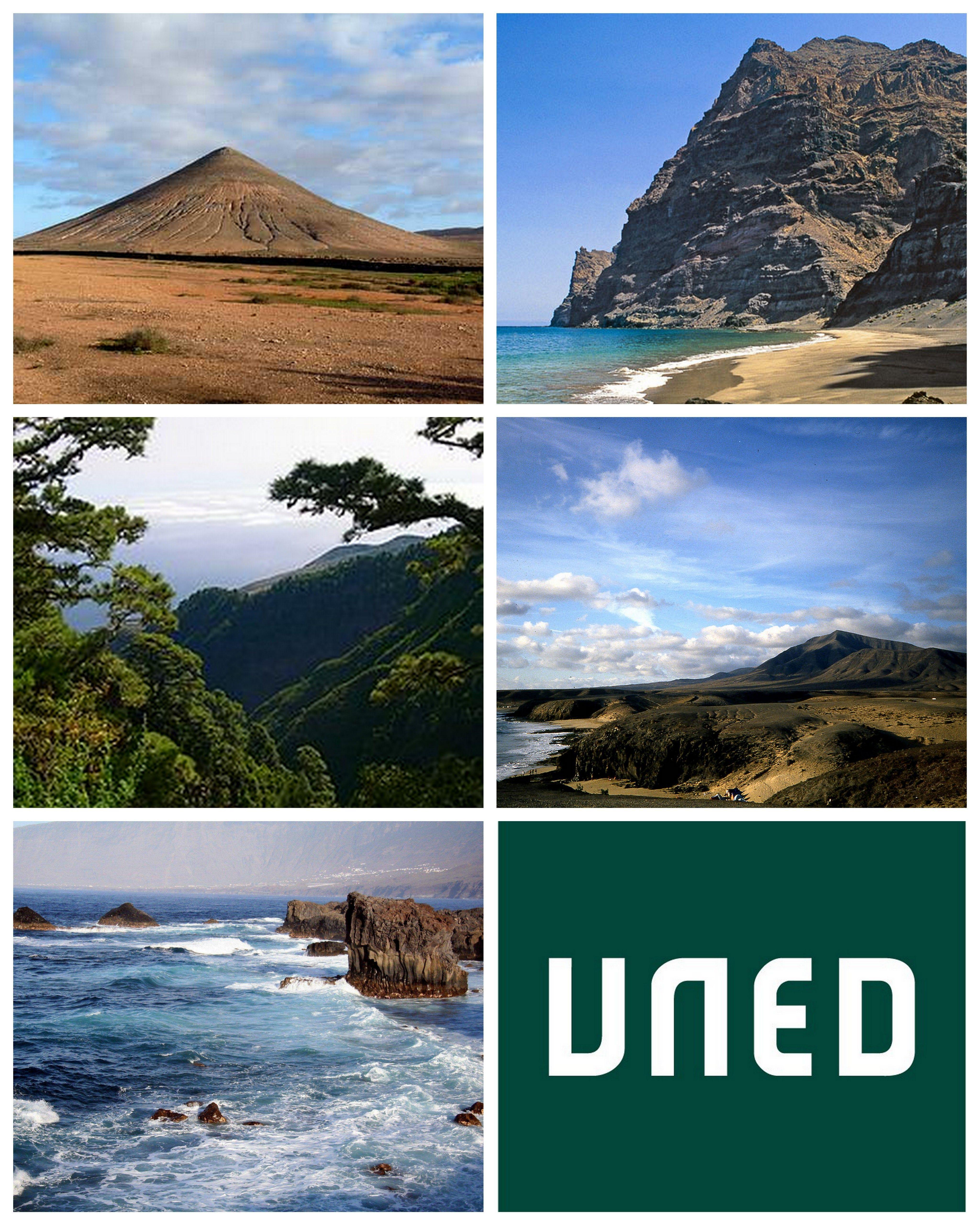 El Campus de la UNED en Canarias organiza en sus diferentes Centros Asociados un curso sobre las Reservas de la Biosfera de las islas participantes. En él se intenta ponderar su importancia, objetivos y modelos de gestión. Las conferencias pueden ser seguidas a través de videoconferencias en las distintas sedes de la UNED y también en modalidad on line. El curso se inicia el 2 de diciembre de 2014.