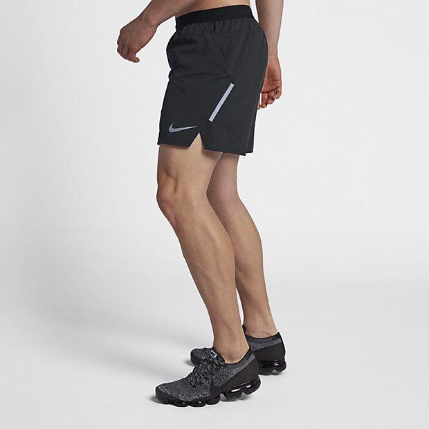 4766f494 Nike Distance Men's 5