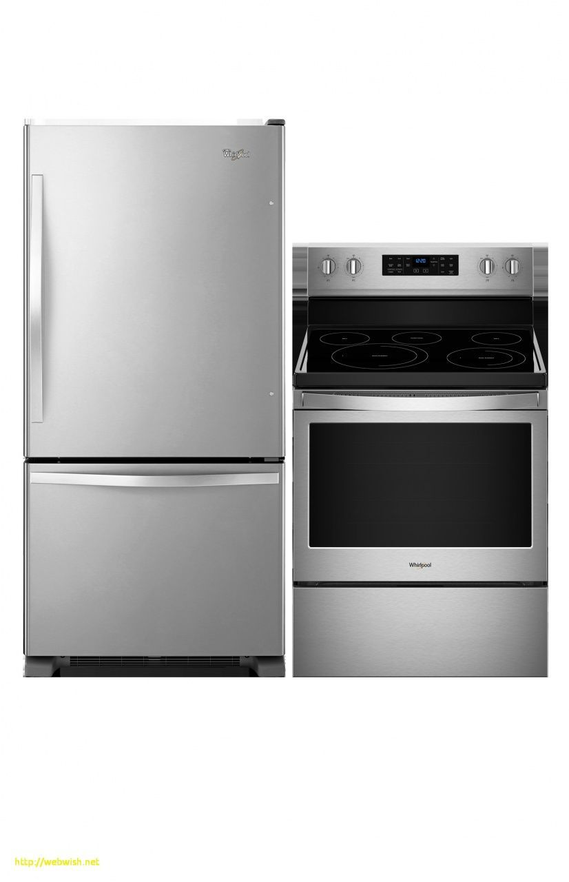 home depot kitchenaid dishwasher sale