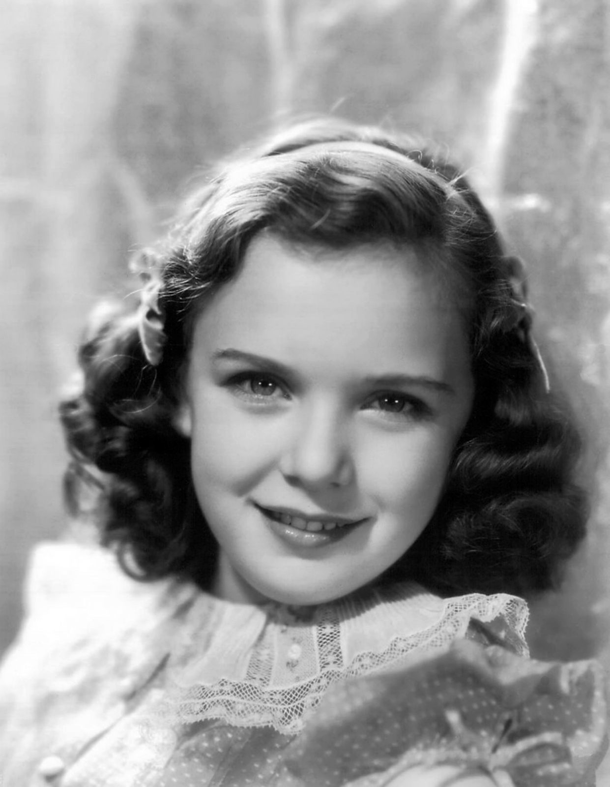 Image result for gloria jean actress child