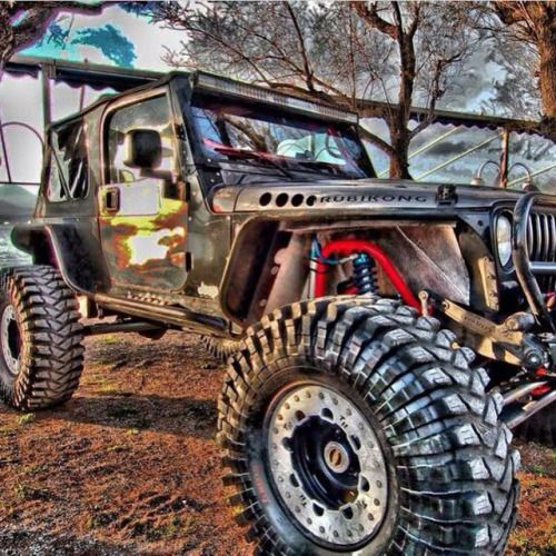 Pin By John Rust On Jeeps Jeep Wave Jeep Jeep Tj