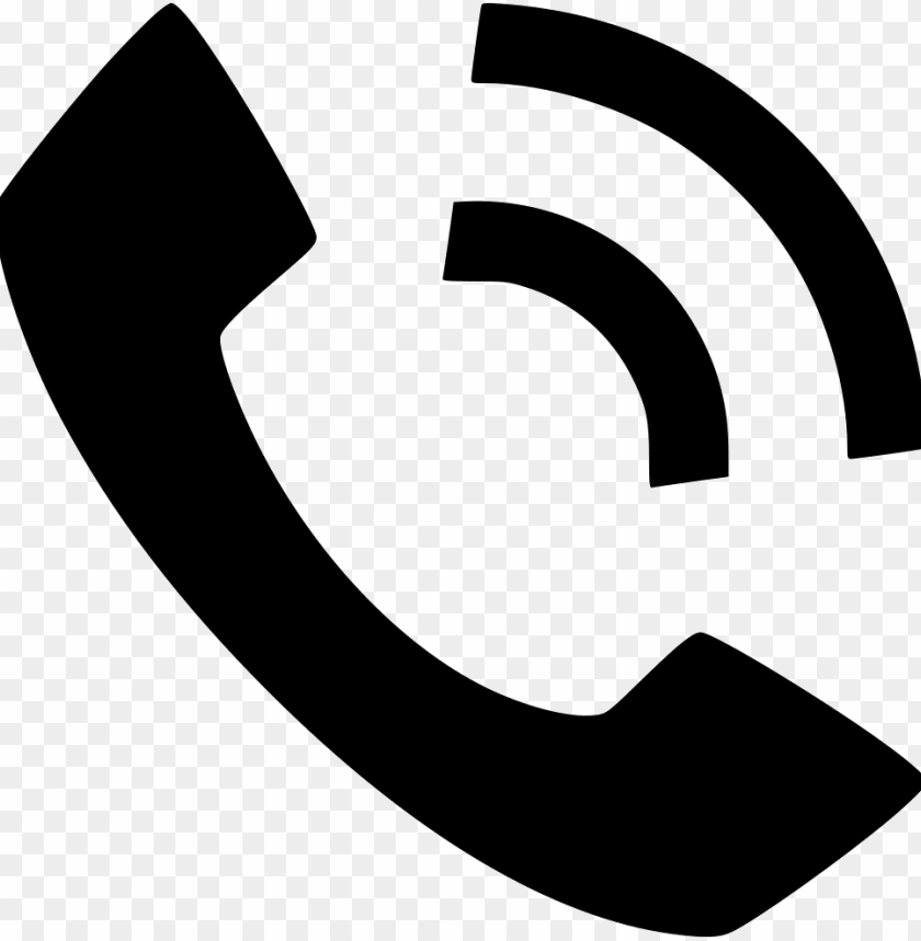 Call History Icon Png Download Phone Call Icon Png Image With Transparent Background Png Free Png Images History Icon Phone Logo Icon