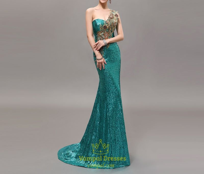 Golden Sequin Dress India,Emerald Green Sequin Prom Dress New Look
