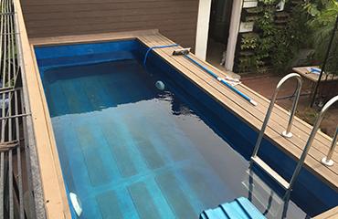 Readymade Swimming Pool Prefabricated Swimming Pool Prefabricated Swimming Pool Pool Above Ground Swimming Pools
