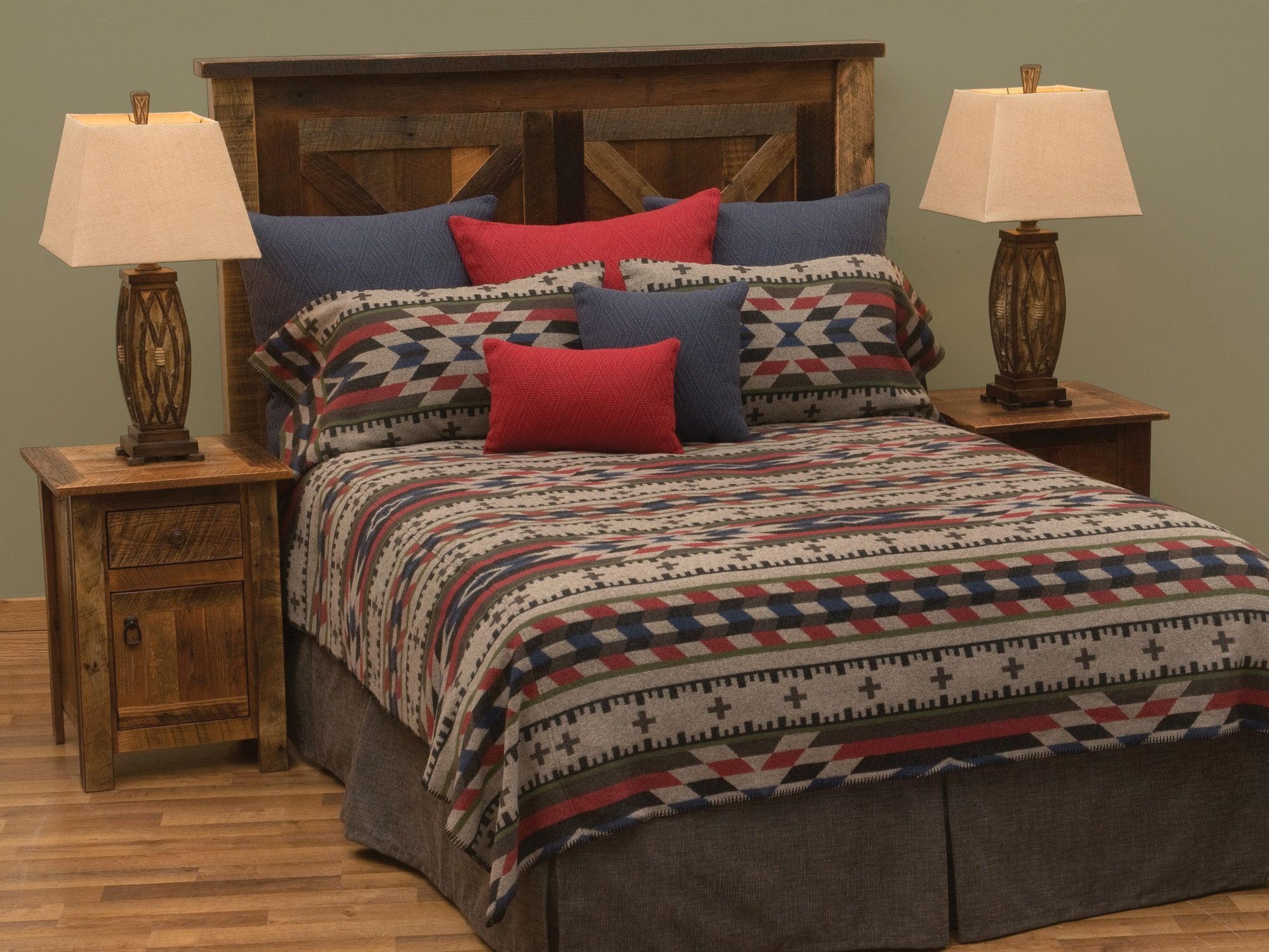 country king bedspreads cabins quilts sets full size duvet fabulous cabin blue of set bedding covers comforter northwoods lodge bear rustic style hunting