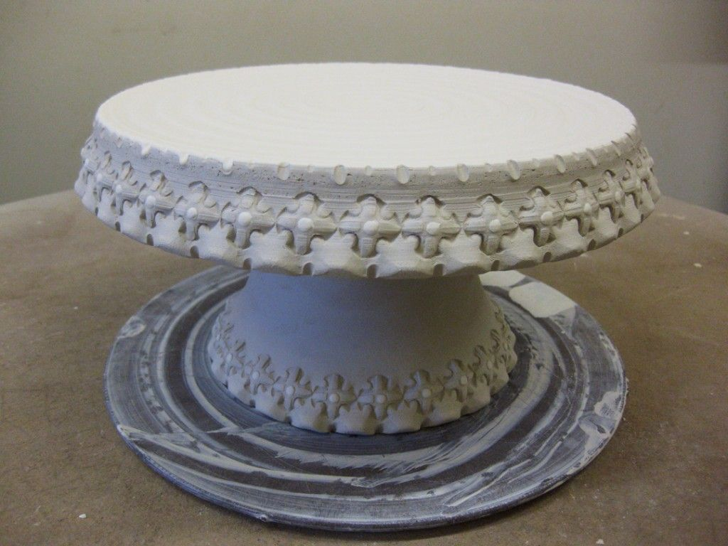 28+ Cake plate with cover canada trends