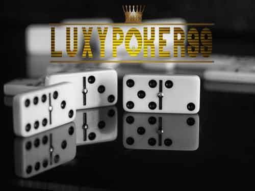 kami agen judi luxypoker99 akan memberitahukan keuntungan apa saja yang akan anda dapatkan pada saat bermain di agen judi domino qq online Indonesia.