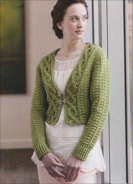 Blueprint crochet sweaters from knitpicks knitting by robyn blueprint crochet sweaters from knitpicks knitting by robyn chachula malvernweather Gallery