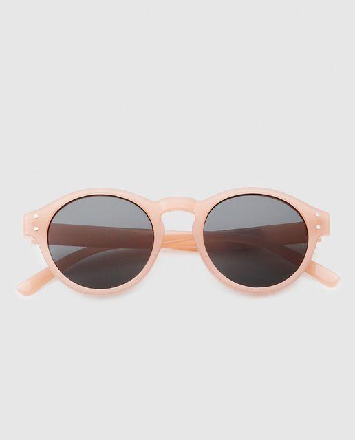 gafas de sol ray ban mujer el corte ingles