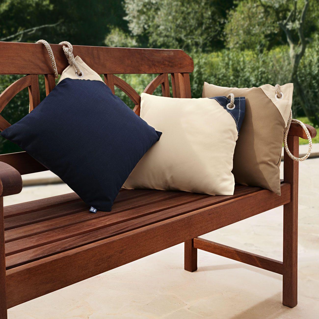 39 patio furniture cushions ideas