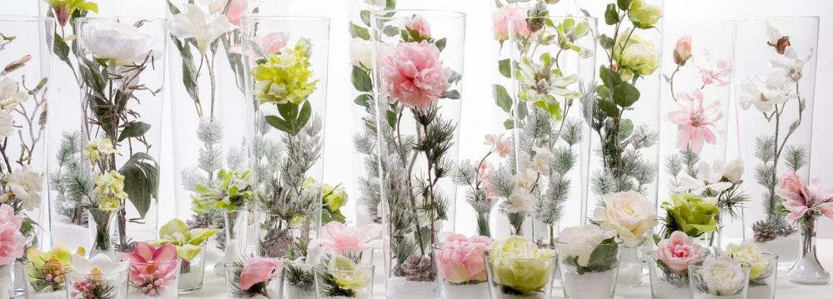 Buy quality silk flowers at wholesale prices michael dark uk buy quality silk flowers at wholesale prices michael dark uk mightylinksfo