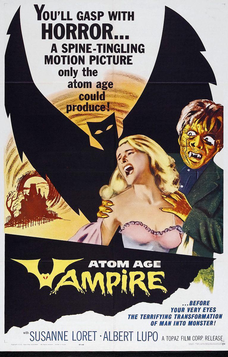 atom_age_vampire_poster_01_0