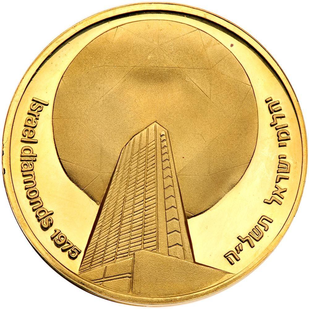 gram coin exchange