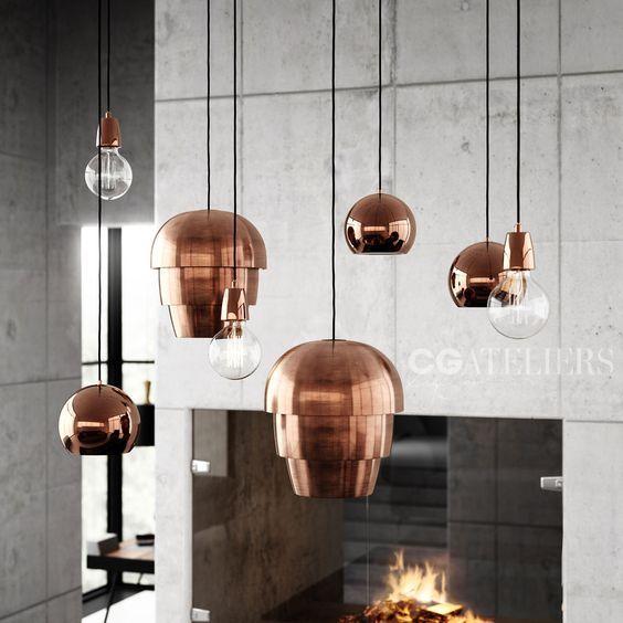 Newhome Ideas Interior: Pine Cone Boconcept