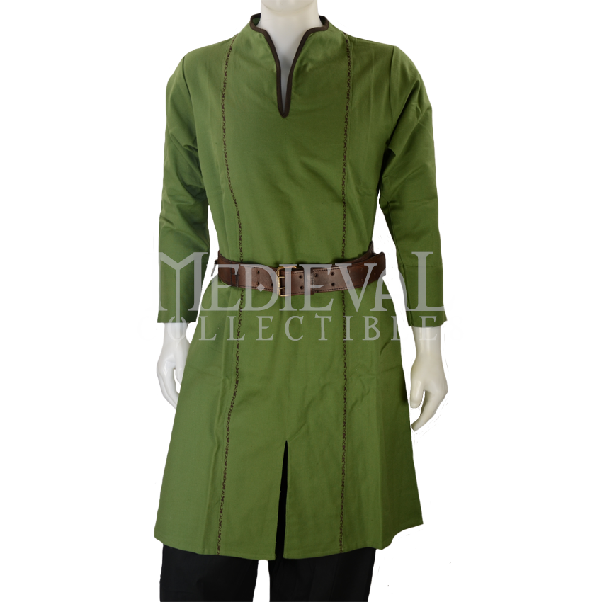 Childs Elven Tunic - MCI-2347 by Medieval Collectibles ...