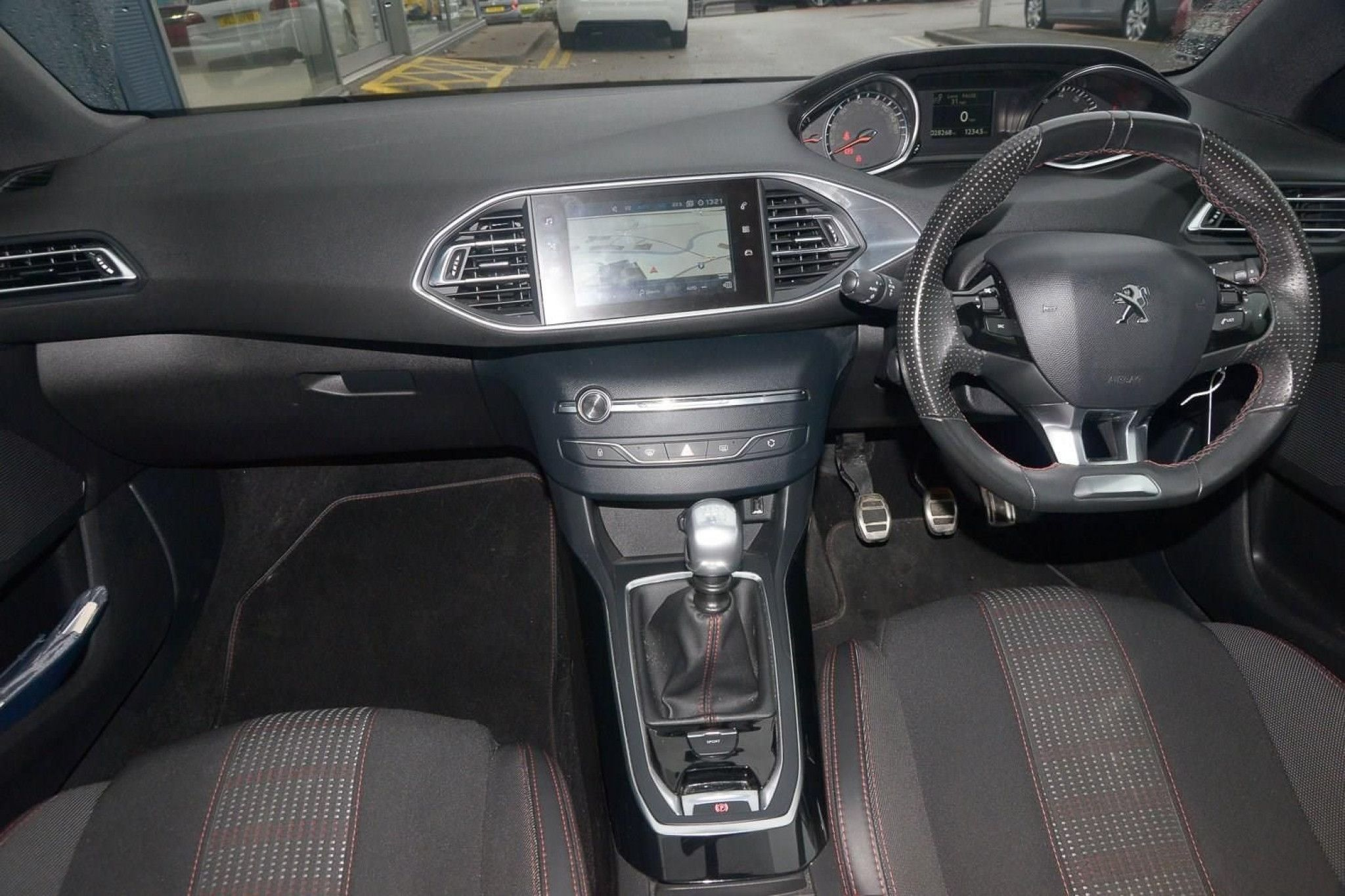 Peugeot 308 1 2 Puretech 130 Gt Line 5dr In 2020 Peugeot Cars For Sale Used Cars