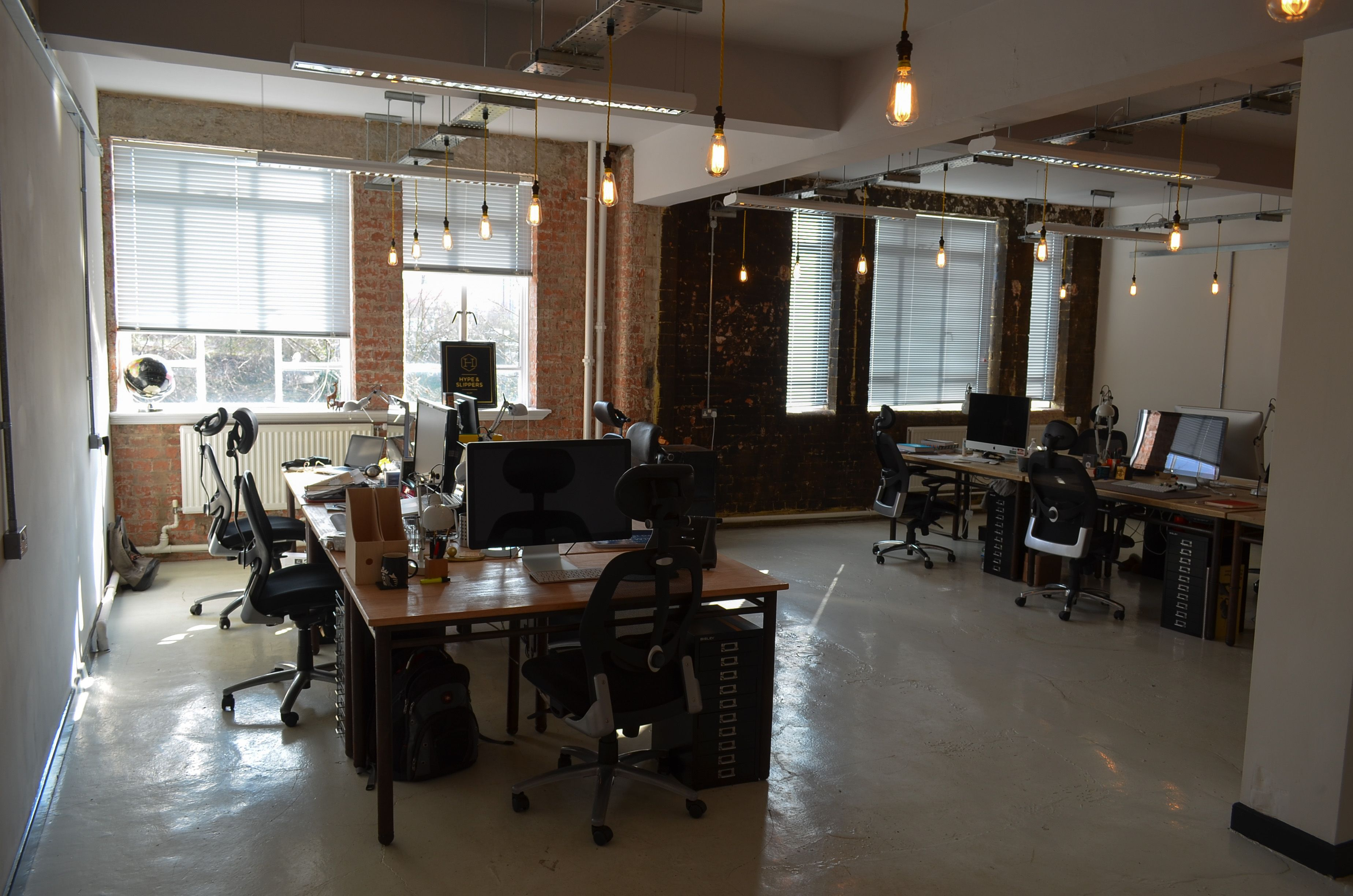 office studios. beautiful studios for office studios