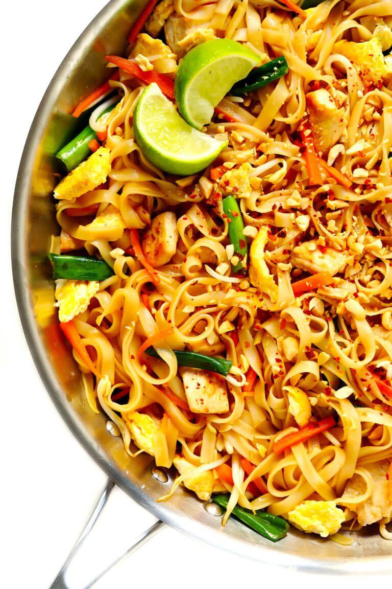 cebadadb78128790f98379ef3b451a96 - Noodle Recetas