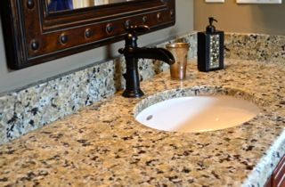 Beige Butterfly Granite Kitchen Photos Google Search Counters