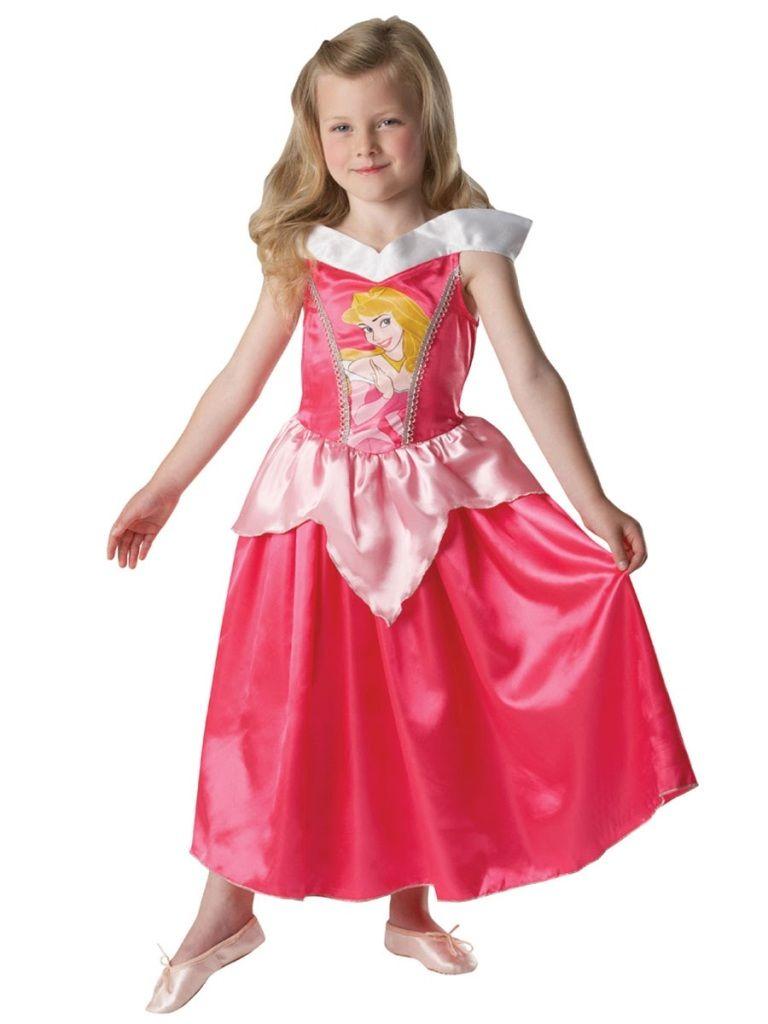 sightly Ideas Kids Party Dress Ideas | party dress ideas | Pinterest ...