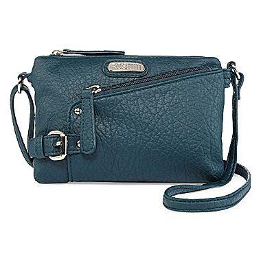 jcp | Rosetti® Mini Cece Crossbody Bag