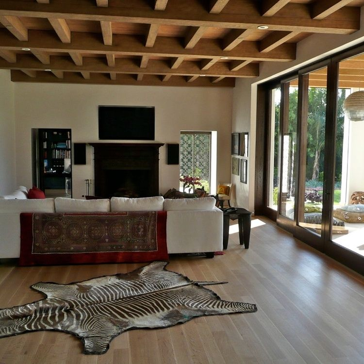 Club View — Giannetti | House, Home, Great rooms