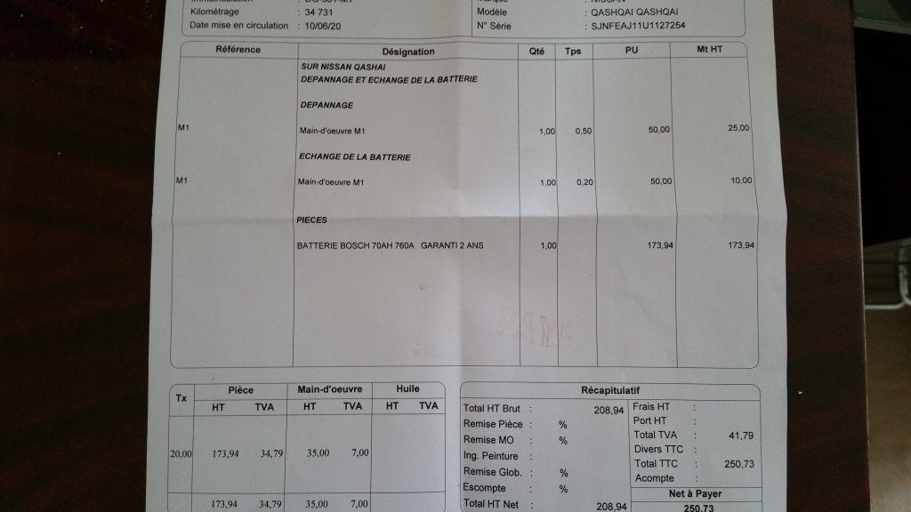 Résultat de recherche du0027images pour  - detention and removal assistant sample resume