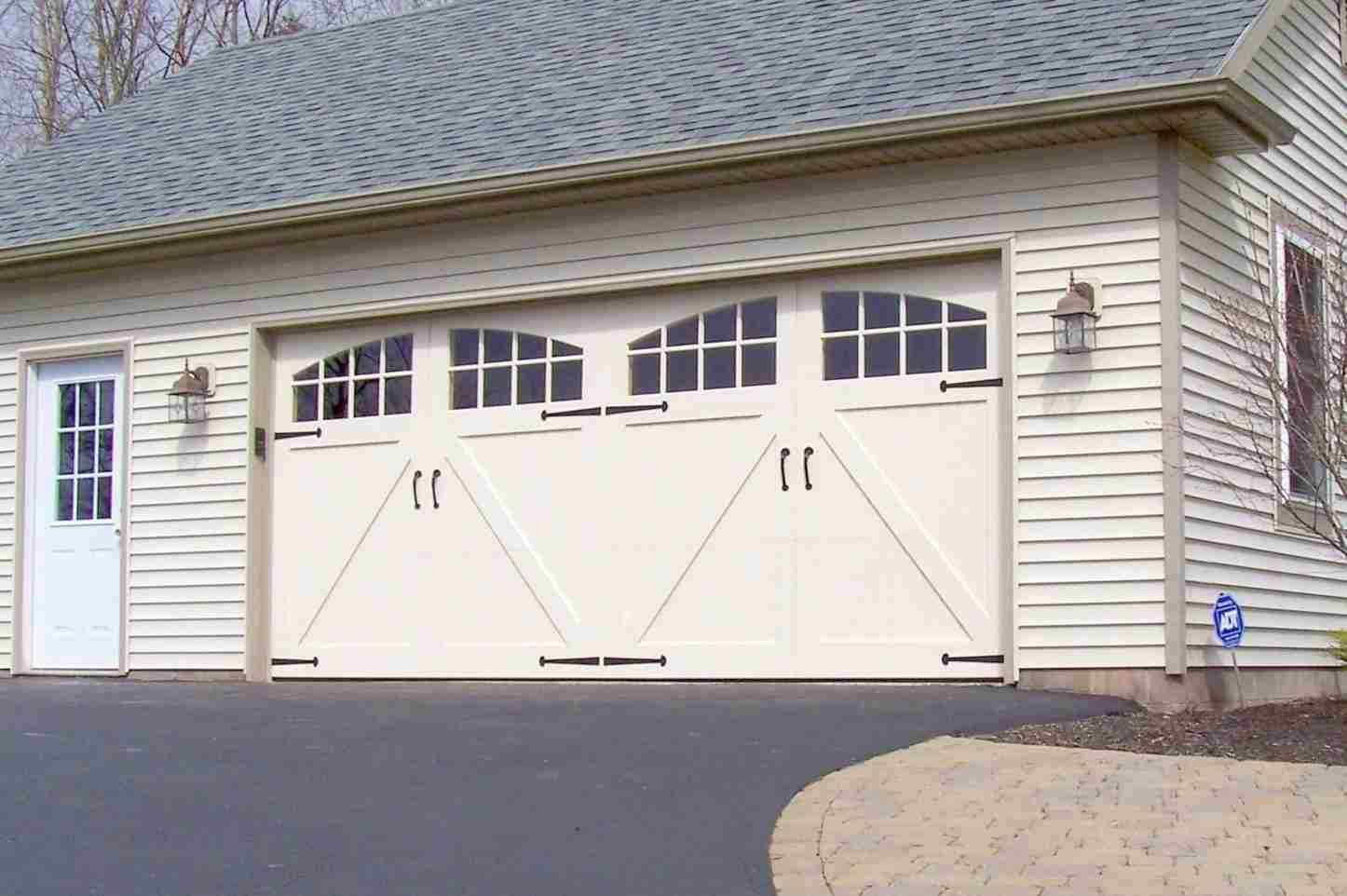 Garage Door Repair Las Vegas   Amazing Door Garage With Overhead Fort Worth  Pict Of Repair