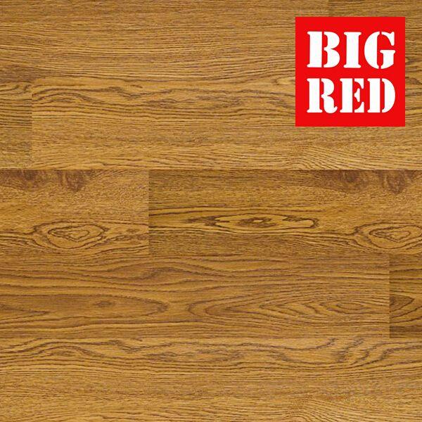 English Oak Essencia Victoria Luxury Flooring Best Prices In